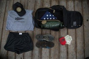 0007120_goruck-nasty-gear