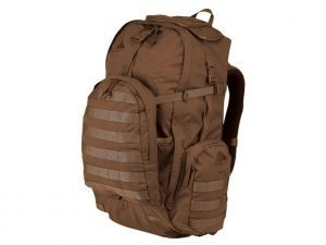 Kelty Map tactical backpac