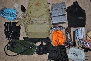 GORUCK-Heavy-Packing