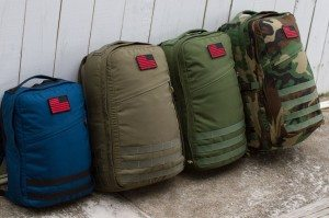 GORUCK-Limited-Edition-Preorder