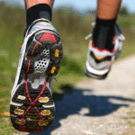 what are best running shoes for navy seal training