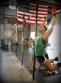 crossfit gear military discount