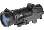 armasight gen 2 night vision goggle