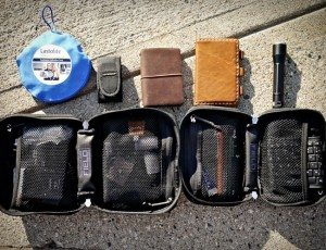 goruck-gr1-one-year-test-field-pockets-gear-patrol