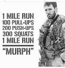 murph workout thumbnail