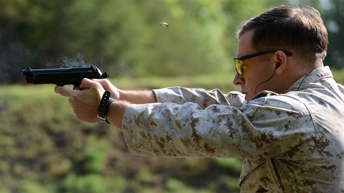 navy seal pistol shooting tips, navy seal pistol tips, navy seal pistol accuracy, pistol shooting tips, front sight focus