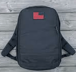 Top 10 Backpacks for the GORUCK event