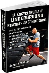 Encyclopedia_Underground_Strength_and_Conditioning_Lg