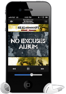 sgpt-no-excuses-audio