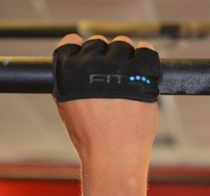 FitFour Gloves