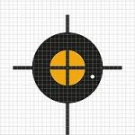 aimpoint target