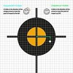 aimpoint target 2