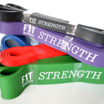 OFW strength bands