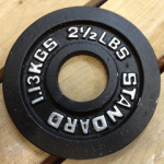 troy standard weights