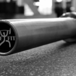 cff usa wod bar discount