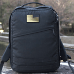 goruck radio ruck