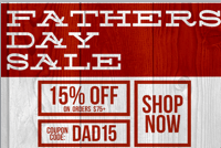 mma warehouse.com fathers day sale coupon