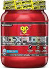 bsn no xplode thumb