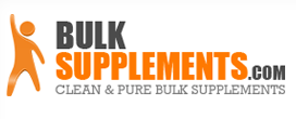 bulk supplements.com coupon
