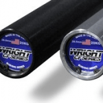 wright cf series barbell review
