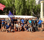 goruck light heather self thumbnail