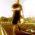 brandon richey run thumbnail