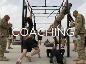 Navy SEAL Training, Workouts, Fitness | SEALgrinderPT