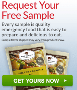 Wise Company coupon code