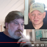 don shipley fake navy seal phony
