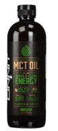 onnit mct oil th