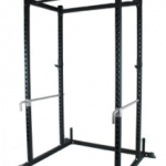 titan power rack review