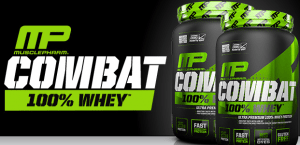 musclepharm coupon code deals