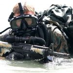 Navy seals exercises