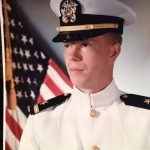 robbie caldwell navy officer thomasville georgia