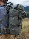 Top 10 Special Forces Backpack Reviews