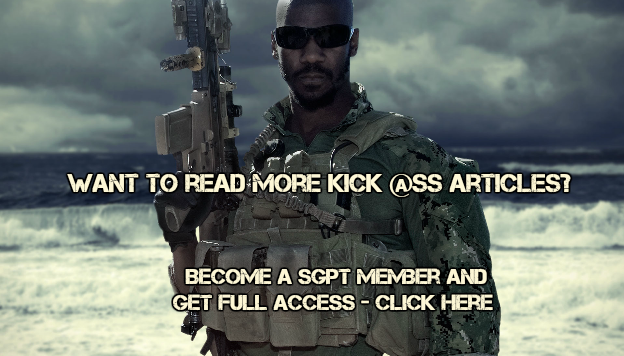 Become a SGPT member and get full access