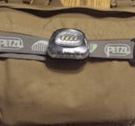 petzl tikka review by Josh