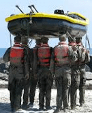 navy seal buds boats on heads