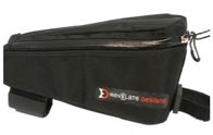 revelate gas tank bag