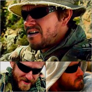 lone survivor movie gatorz sunglasses