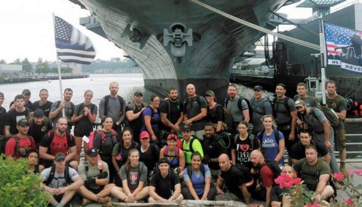 SGPT Interviews GoRuck Graduate Christopher Bones_1