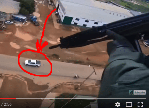 brazil-helicopter-police-chase