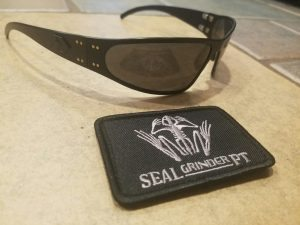 gatorz-sunglasses-review-sealgrinder