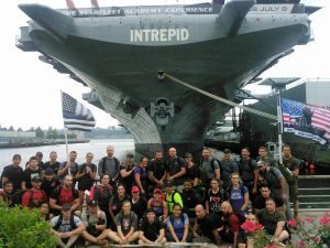 goruck-intrepid