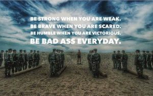 sgpt-motivation-bad-ass