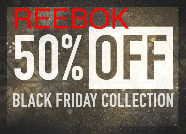 reebok-black_friday_final