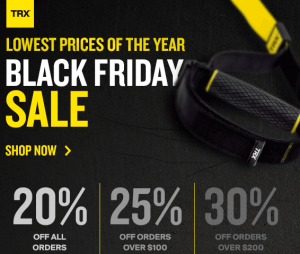 trx-black-friday-2016
