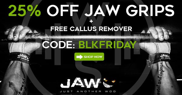 black-friday-jaw-wod-shop