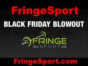 fringesport-black-friday-2016v1