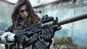 girl-most-deadly-sniper-all-time